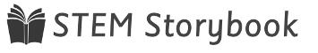 STEM Storybook